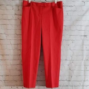 Talbots Pants - Trousers